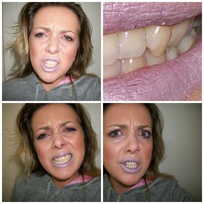 Cruelty Free Vegan Beauty Blog By Nicole Make Dentes Mais Brancos