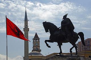 Wisata Petualangan Seru di Balkan Yang Tak Tertandingi