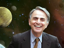 Carl Sagan (ASTROFÍSIC)