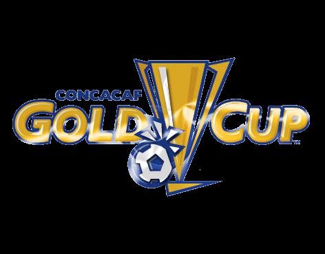 accesorios en png de todo el mundo logo de la copa de oro