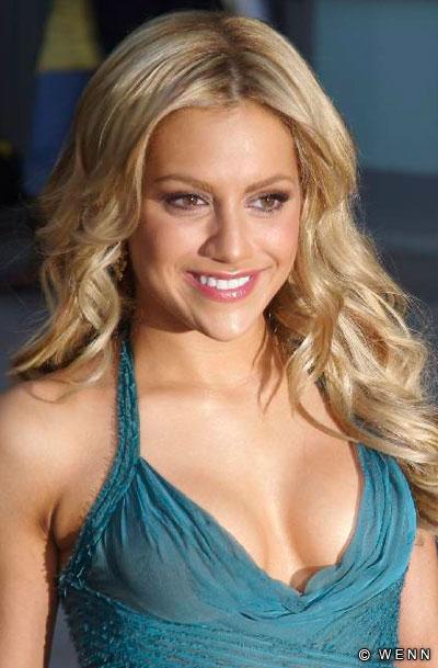 Brittany Nicole Kovler Nude Photos 60