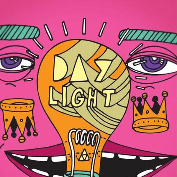 Download lagu Daylight-Maroon 5 | Download Song Fresh