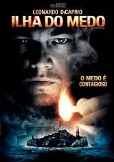 Download Ilha do Medo RMVB Dublado + AVI Dual Áudio + Torrent BDRip