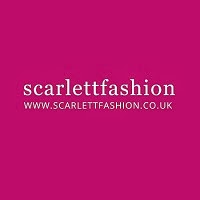 Scarlett Fashion