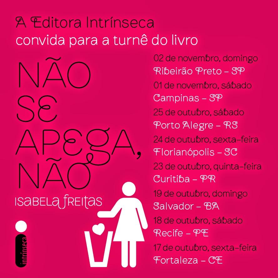 http://www.intrinseca.com.br/blogdasseries/2014/10/bebelaporai/