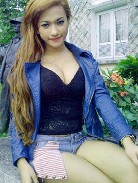 http://2.bp.blogspot.com/-ErYK3EfJtS0/UD3EBEBWHXI/AAAAAAAAAg8/JNliSayxRrY/s400/Amel-Alvi.jpg