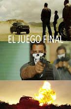 El juego final (2015)