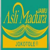 Jamu Ramuan Madura