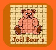 Joel Bears