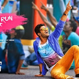 Run-Raja-Run-Movie-Release-Posters_CM-1