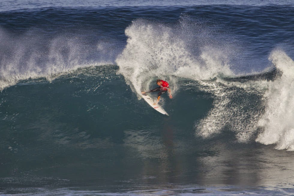 12 Taj Burrow Drug Aware Margaret River Pro WSL Kelly Cestari