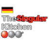 Premio The Singular Kitchen - CocinaConPoco.com