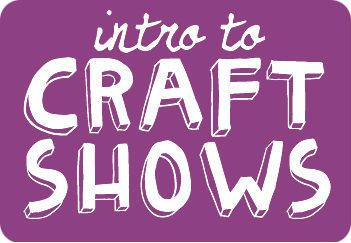 Lehigh Valley Handmade Alliance: Introduction to Craft ...
