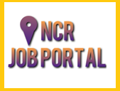 OKHLA January 2015 NewGen Software Technologies Job Opening For SALES EXECUTIVE in Delhi/NCR