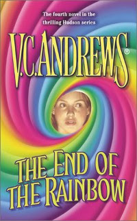 End of the Rainbow Cover