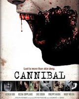 Cannibal (2010)