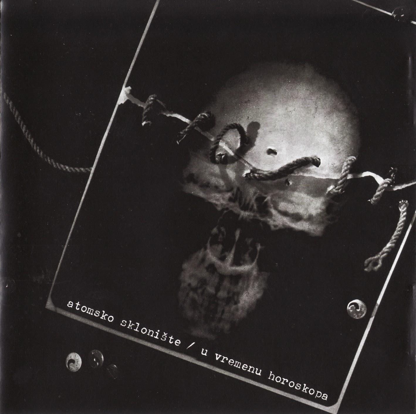 Atomsko Skloniste - Diskografija (1978-1995)  Atomsko+skloniste+-+U+vremenu+horoskopa+f