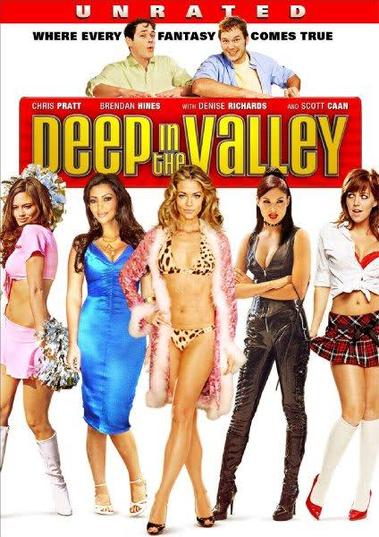 Deep+in+the+Valley+%25282009%2529+BluRay+720p
