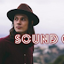 Sound of 2015 - #3: James Bay