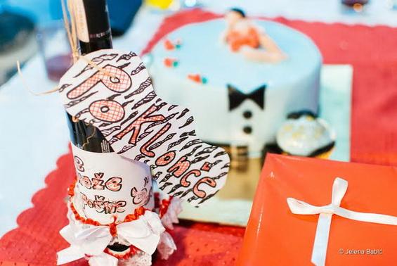 poklon-torta-za-djevojacko-vece
