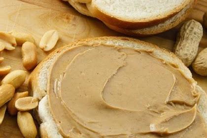 Kurangi Potensi Alergi Kacang Dengan Cara Mengonsumsi Kacang