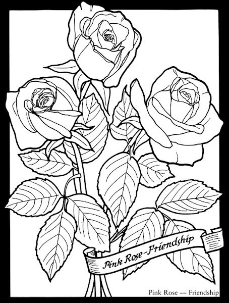 Christmas Stained Glass Patterns Colouring Pages