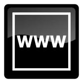 http://issuu.com/gyldendalnorskforlag/docs/elenergisystemer_bla-i-boka