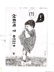 CILIO & BIGIU'