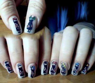 http://2.bp.blogspot.com/-Erko9m0pkTg/Tygx7G3KwNI/AAAAAAAAARw/qpr-2VzBDTo/s1600/akatsuki-anime-hands-nails-naruto-Favim.com-64301.jpg