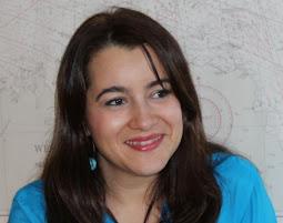 Escritor literatura galega