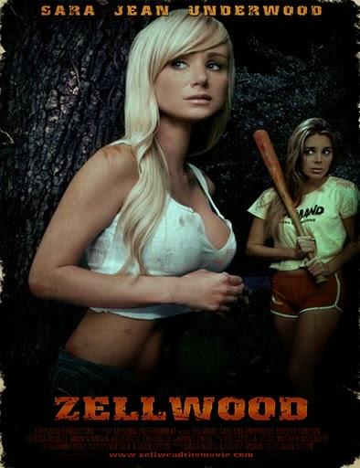 Ver Zellwood (2013) Online