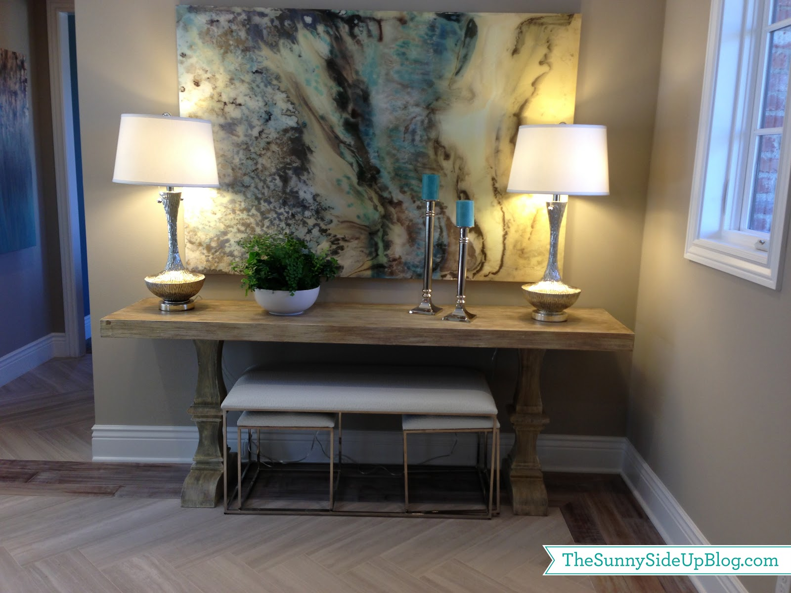 100 model home living room 9 best coquina 1263 images on pinterest custom home designs - Home decor courses model ...