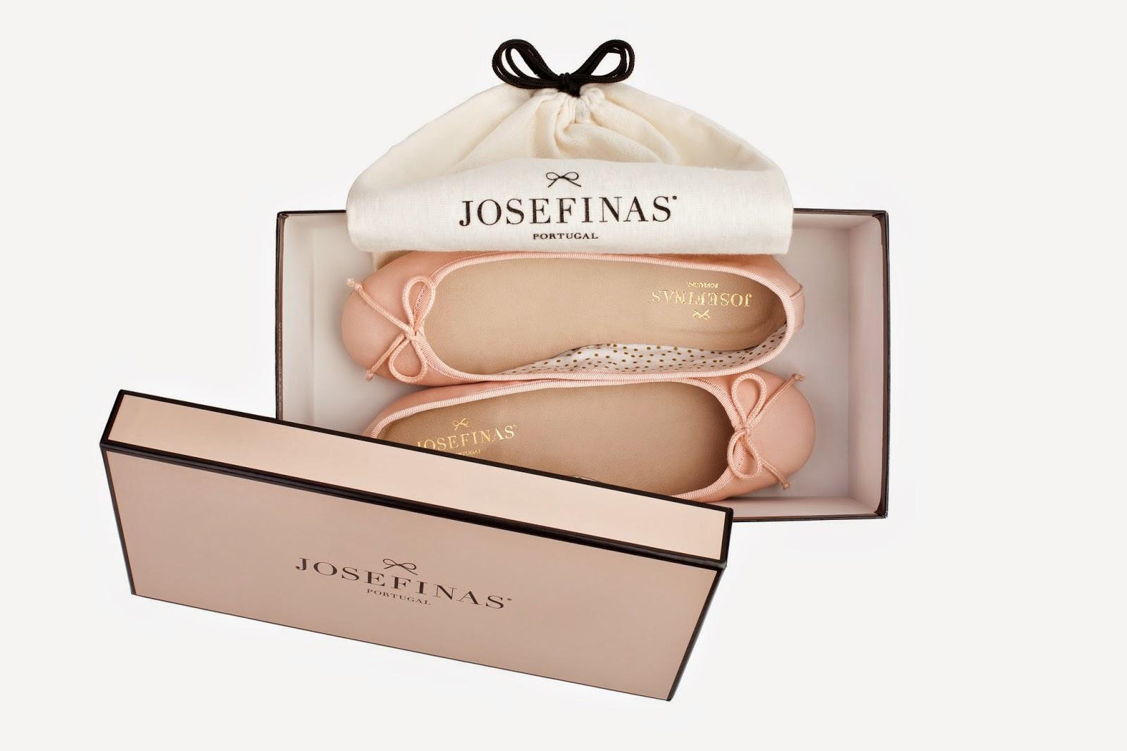 #TuesdayShoesDay with @JosefinasPt