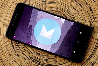 Relesead Android 6.0 Marshmallow Update List of all Android smartphones