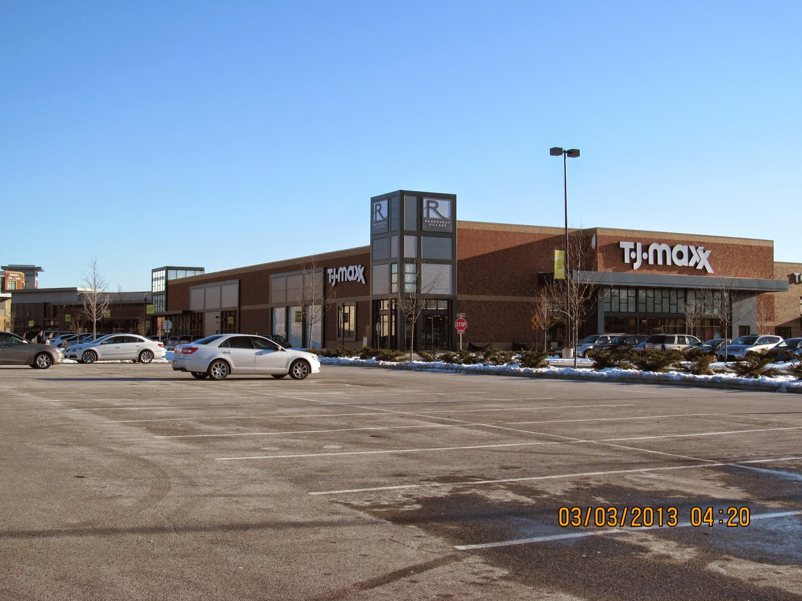 Bed Bath And Beyond In Deerfield Illinois