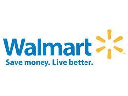 Walmart Utah Deal Diva