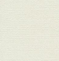 Giấy dán tường Hàn Quốc Verena 8274-1