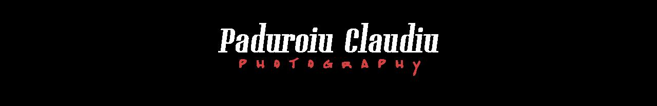 Paduroiu Claudiu fotograf Brasov