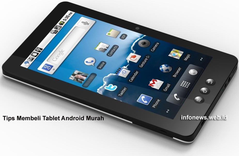 os khusus untuk tablet maka diluncurkanlah microsoft tablet pc