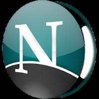 متصفح نت سكيب Browser Net scape Download Free