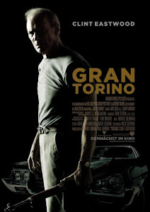Gran Torino Poster