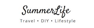 www.summerlife.ch