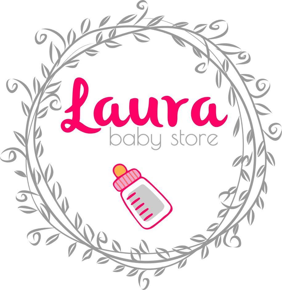 Laura Baby Store é nosso apoiador
