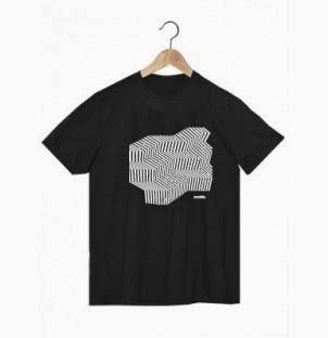 http://strambotica.es/es/12-camiseta-chico-ge.html