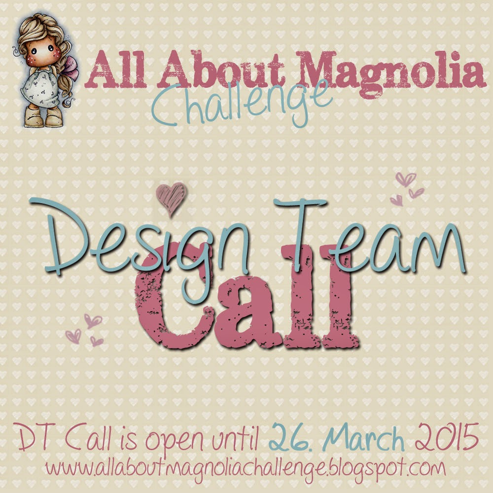 http://allaboutmagnoliachallenge.blogspot.de/2015/03/presentation-of-design-team-and-dt-call.html