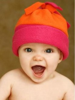 Baby kids wallpapers crunchy wall baby kids wallpapers voltagebd Gallery