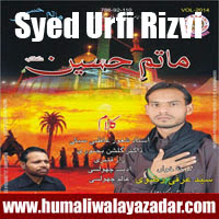 http://ishqehaider.blogspot.com/2013/11/syed-urfi-rizvi-nohay-2014.html