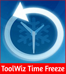ToolWiz Time Freeze 3