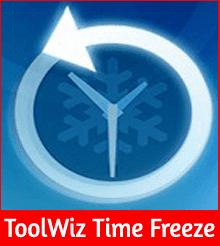 ToolWiz Time Freeze 3