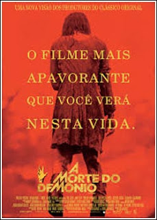545646545646 Download   A Morte do Demônio (2013)